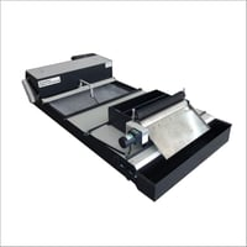 Paper Filter SM-PF-250