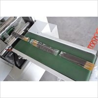 Incense Stick Packing Machine
