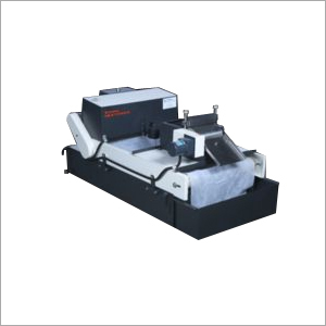 Paper Filter with Magnetic Coolant Separator SM-PF-60 T 120