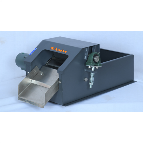 Magnetic Coolant Separator SME 60