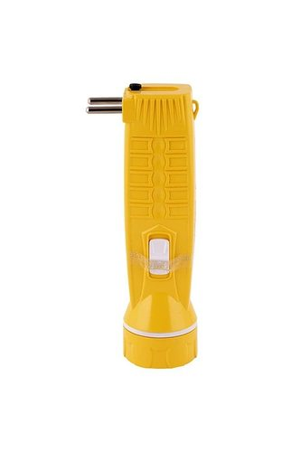 M-514 LED Flashlight