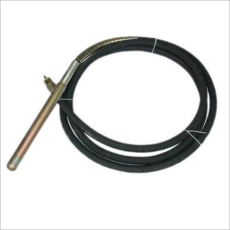 Construction Equipment And Spares