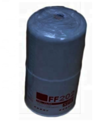 Fuel Filter Funnel Ff202 Fuel Filter Cleaner