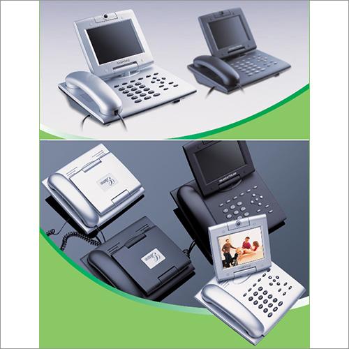 IP Video Telephone