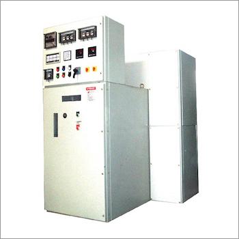 Electric Vacuum Circuit Breaker