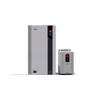 V800 series large-power vector ac drive