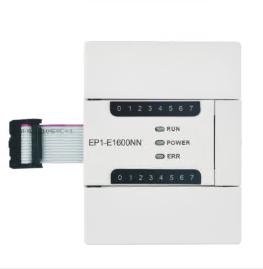 EP1 series IO expansion module