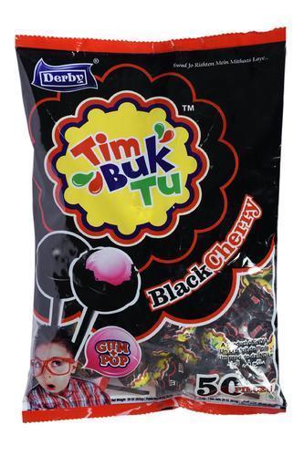 Timbuk Tu Balck Cherry