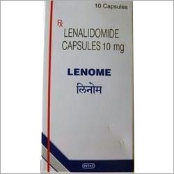 Lenome 10mg