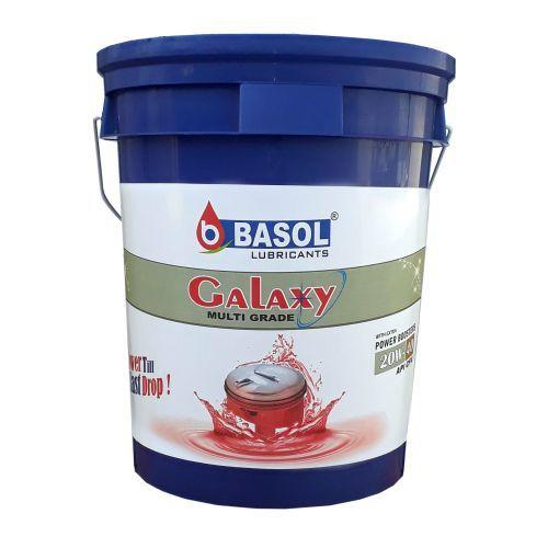 GALAXY 20W40
