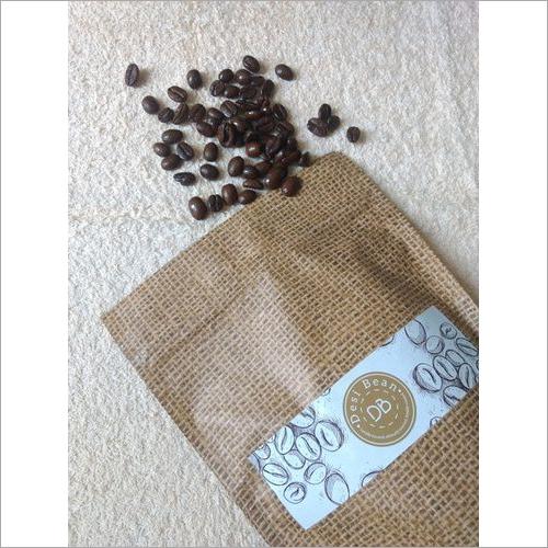 Biligiri Coffee Beans