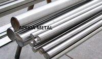 SUPER DUPLEX STEEL UNS S32760 (SA 182 F - 55 / DIN 1.4501 / ZERON 100)