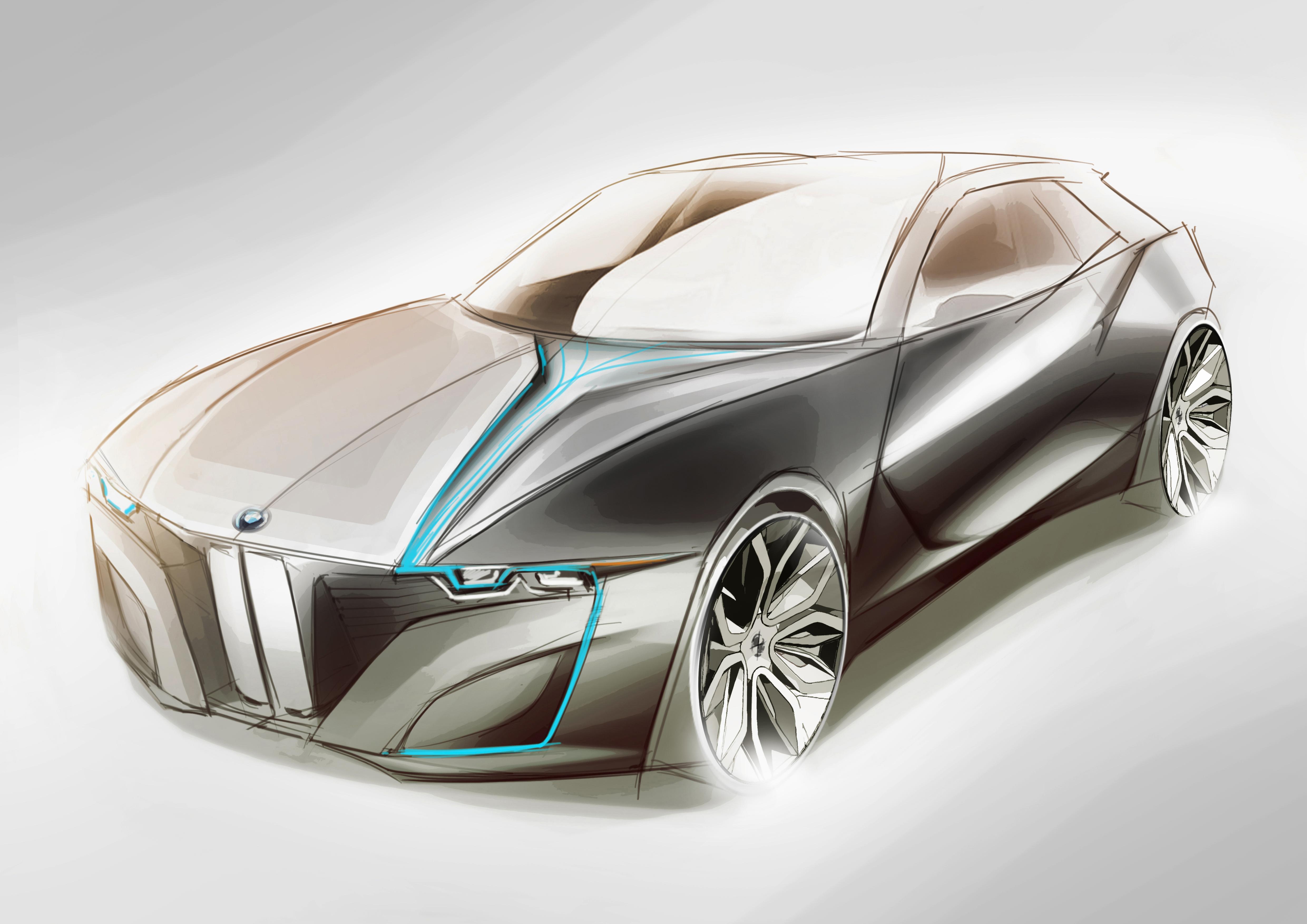 Automotive Designing Service