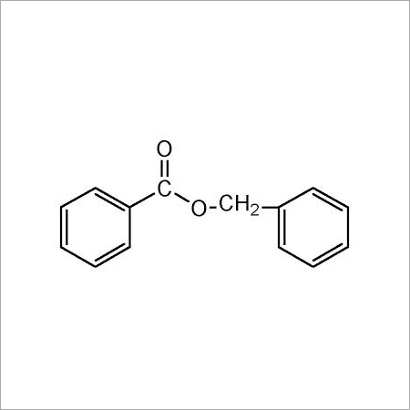 Benzyl Benzoate Chemical