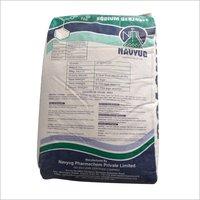 Industrial Sodium Benzoate