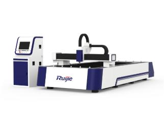 RJ1330A Standard Sheet Metal Cutting Machine