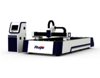 RJ1330A Standard Sheet Metal Cutting Machine
