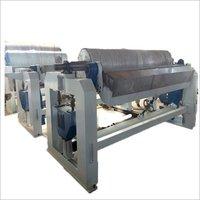 Blade coater paper coating machine ,doctor blade coater