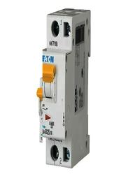 Miniature circuit breaker (MCB),PLSM-B25