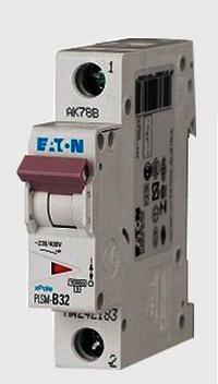 PLSM-B32 Miniature circuit breaker