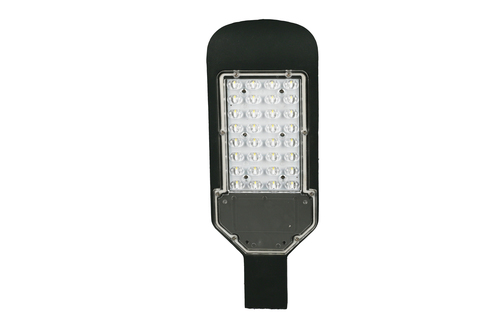 50 W LANCY STREET LIGHT