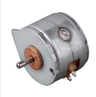 Stepping Motor HZF-PM15