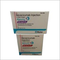 Abevmy 400mg Injection