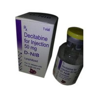 D-NIB 50mg Injection