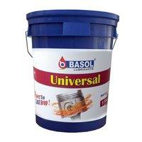 UNIVERSAL 15W40