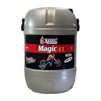 MAGIC 4T 20W40