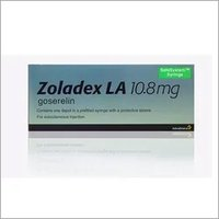 Zoladex LA 10.8mg Injection