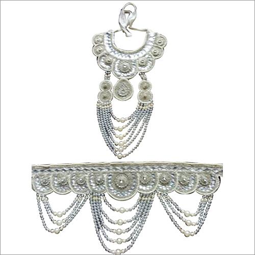Radhey Krishna Jewellery
