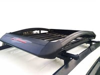 Sports Luggage Carrier