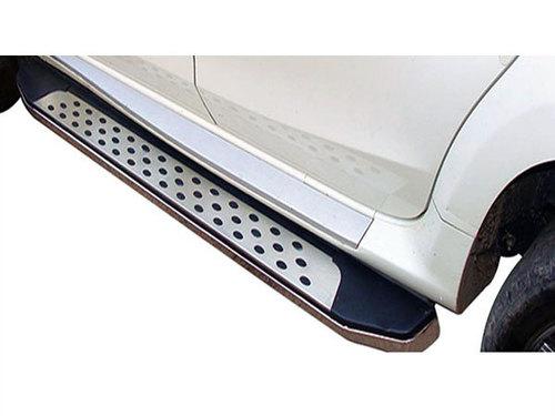 4x4 Foot Step Automotive