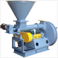 Impact Mill Machine