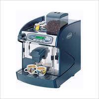 Seaco Tea Cum Coffee Vending Machine