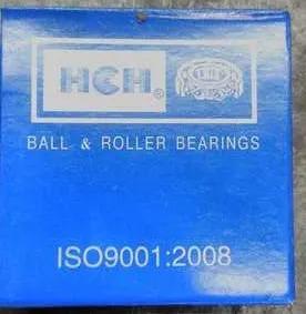 HCH Roller Bearing