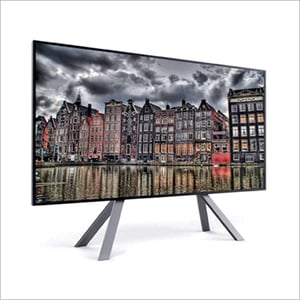 98 inch Large Format Display