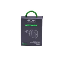 JBTek J17 Mobile Charger