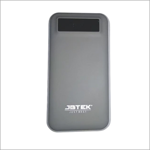 JBT Power Bank