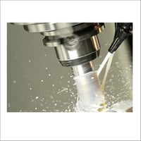 Water Soluble Cutting Fluids