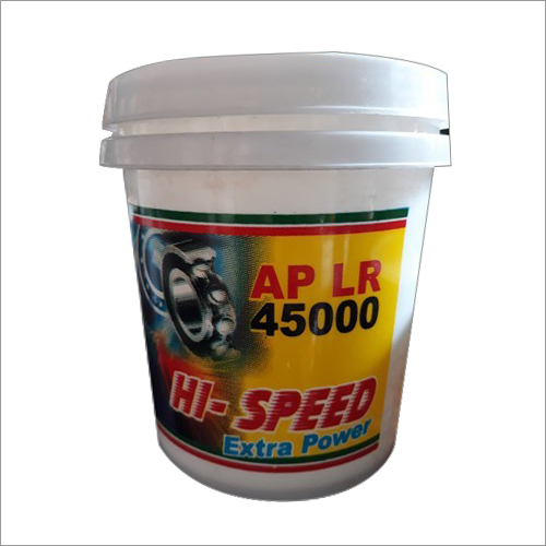 APLR 45000 Water Proof Green Grease