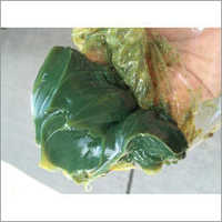 APLR Green Grease