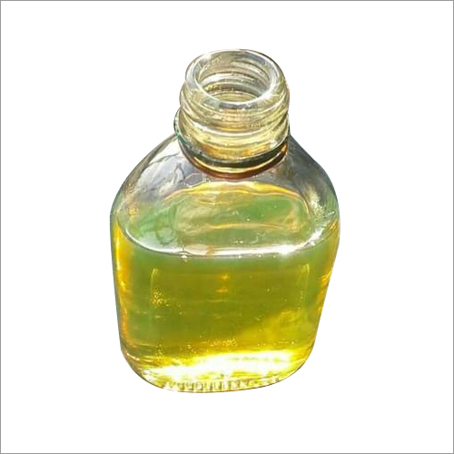 Industrial Turbine Oil