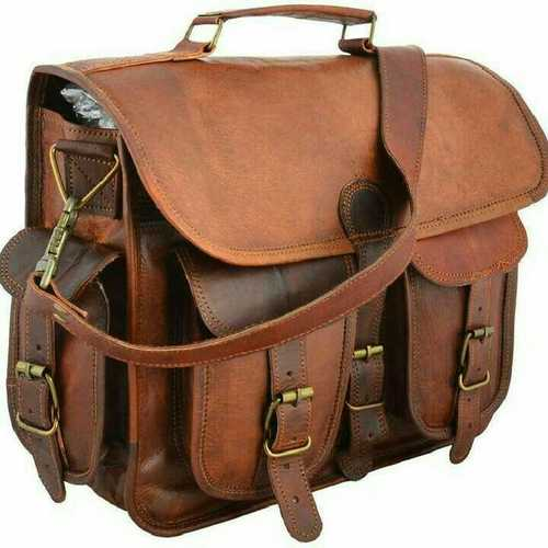 Office handbag