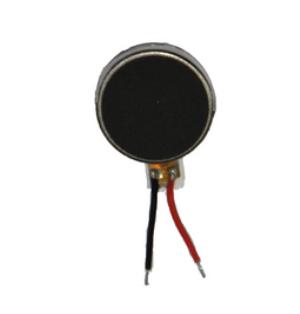 coin typeI 10 motor HZF1027A-P02L10