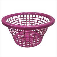 Multipurpose Plastic Baskets