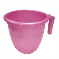 2 Ltr Plastic Bath Mug