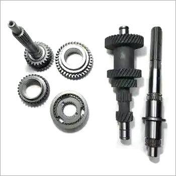 Automotive Gears - Tata Ace & Magic