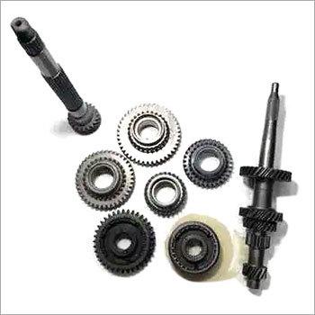 Automotive Gears - Maruti 800